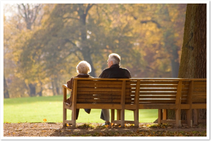 Senior-Care-long-term-planning